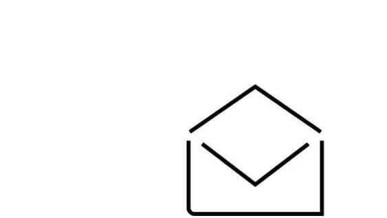 563x317_E-Mail-4.jpg