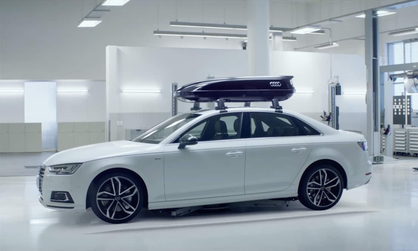 Accessori Originali Audi Gt Servizi Per Il Cliente Gt Audi