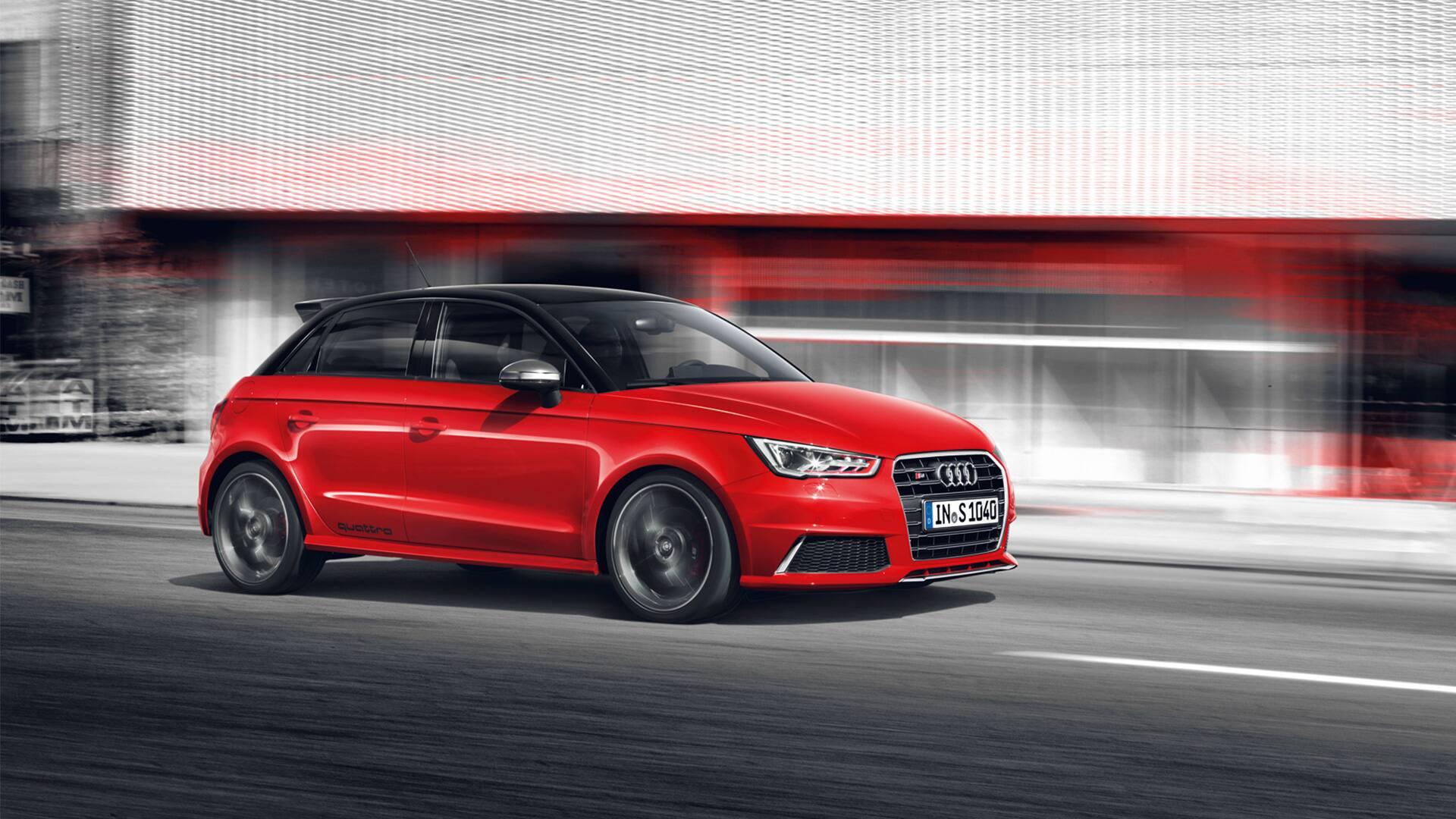 Image Result For Audi A Sportback Noleggio Lungo Termine