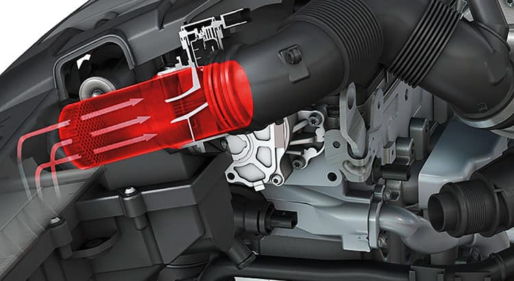 Campagna Dintervento Audi Italia